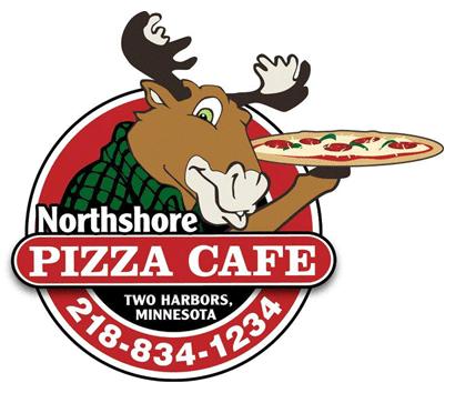 logo_northShorePizza